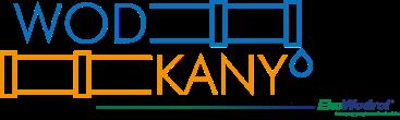 Wodkany - blog dla profesjonalistów branży wodno-kanalizacyjnej