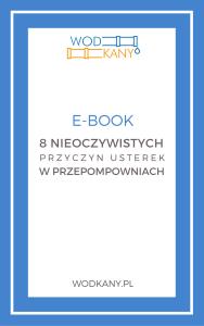 darmowy e-book